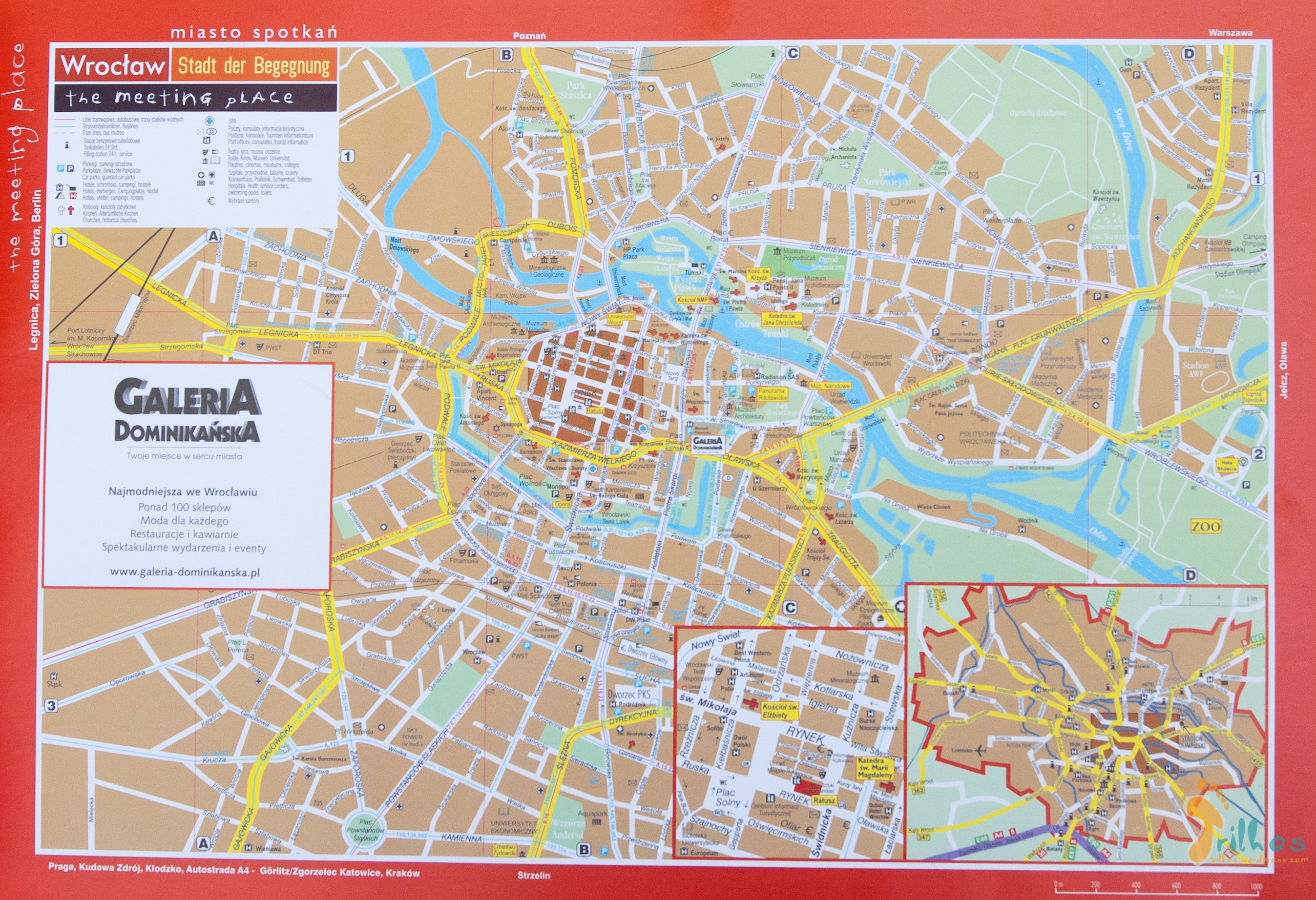 wroclaw-map