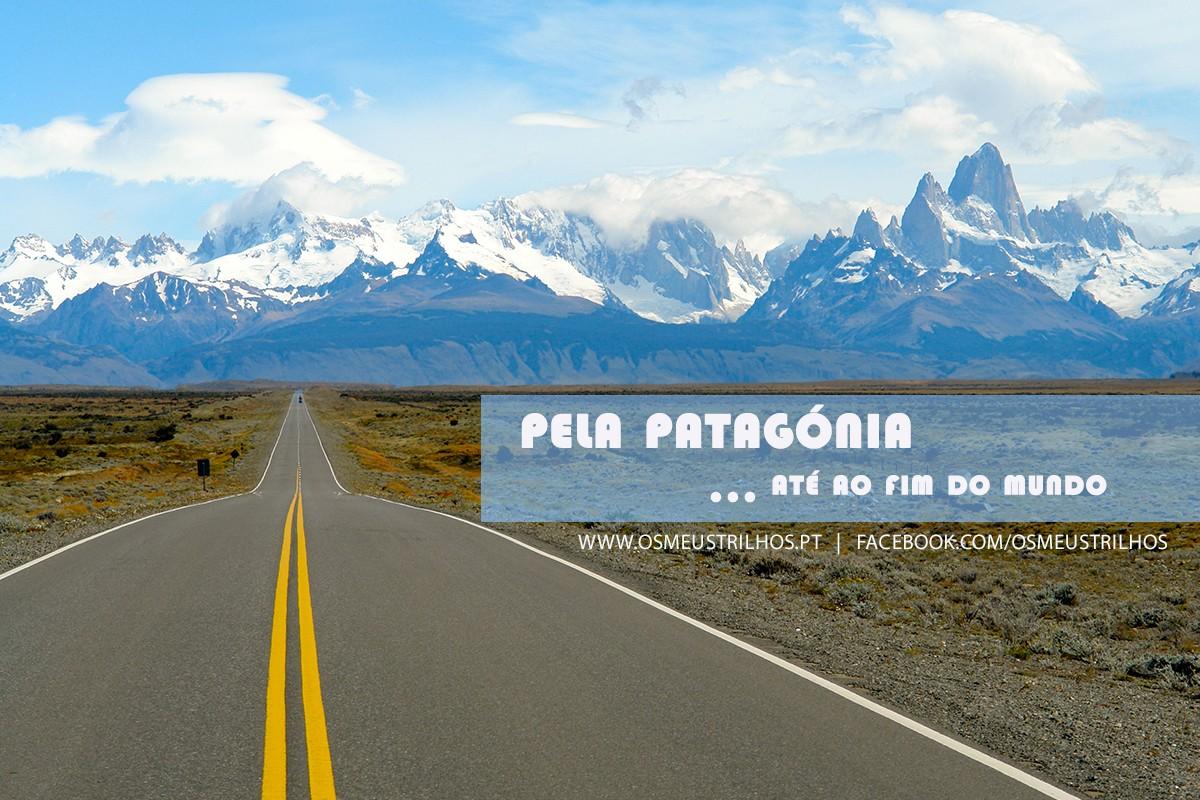 Patagónia, Argentina