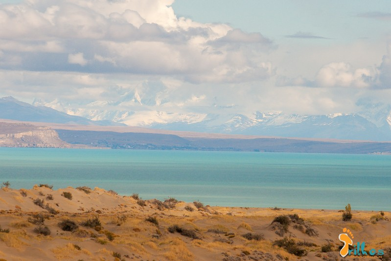 lago argentino e lago viedma-3