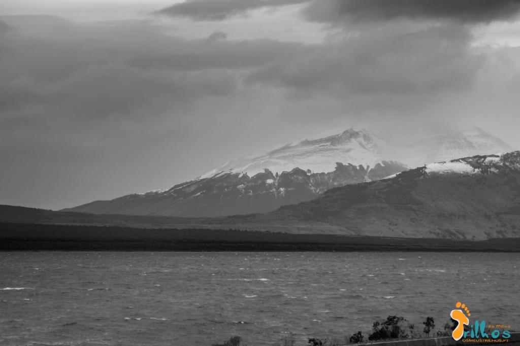 De Calafate a Puerto Natales_grande-1