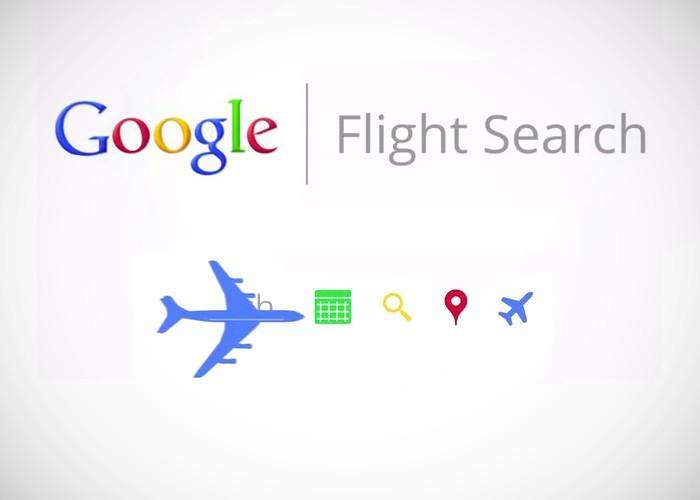 google flights o motor de busca de voos da google os meus trilhos. Black Bedroom Furniture Sets. Home Design Ideas