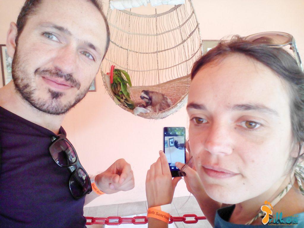 Preguiças-Sloth Sanctuary-Costa Rica_mobile-1