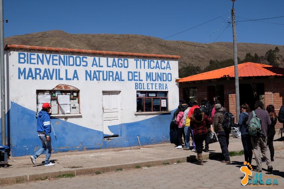 Lago_Titicaca-4