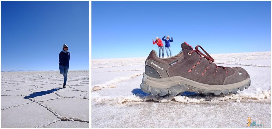 01 - Salar de Uyuni-Bolívia-4