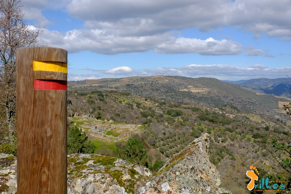 Caminhada-Amendoeira-Flor-47.jpg