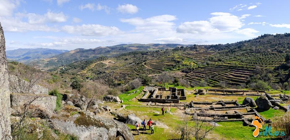 Ruinas Prazo-Freixo Numão-3