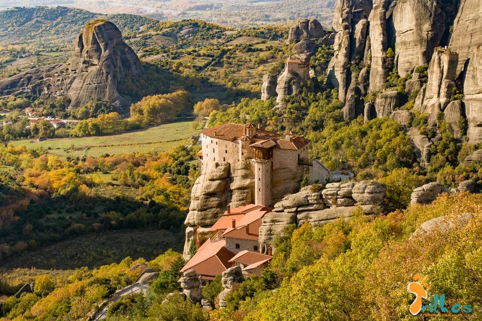 Meteora-Greece-OsMeusTrilhos-5