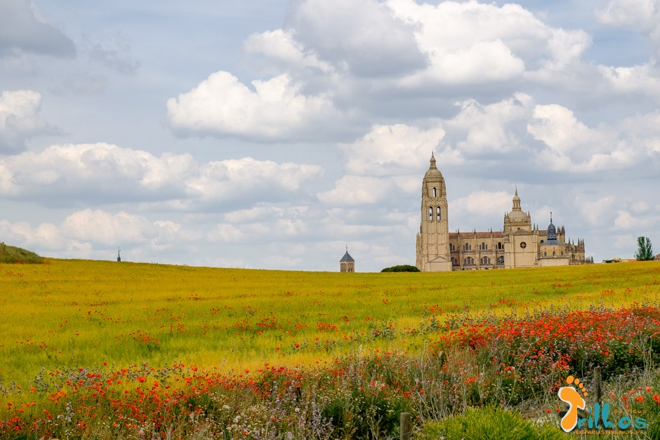 Segovia-OsMeusTrilhos-1
