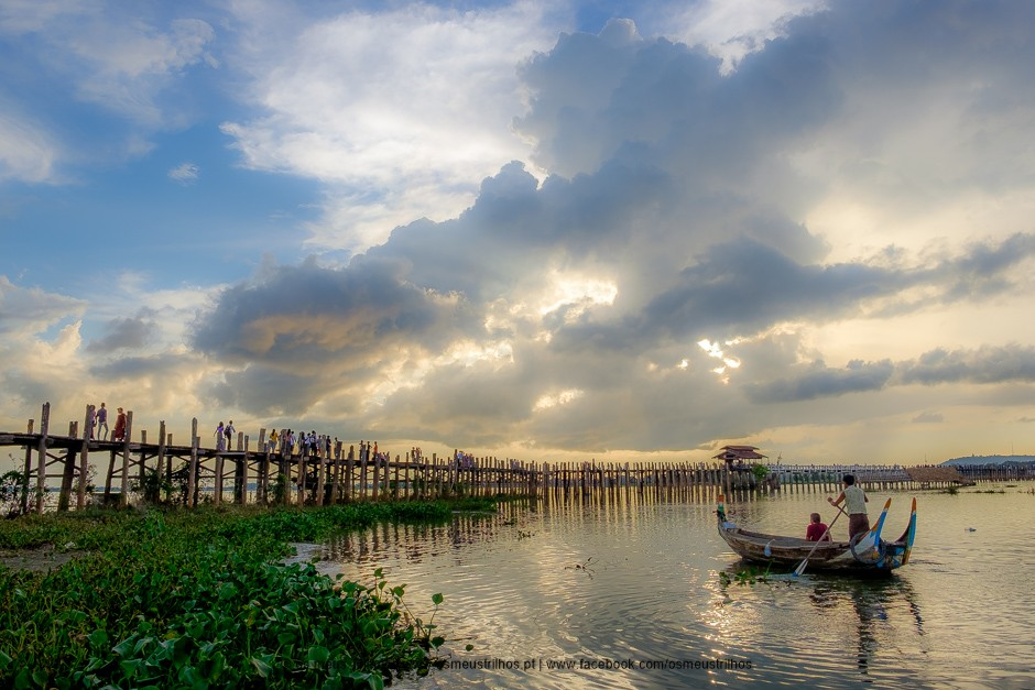 ubein_bridge_myanmar-4-3