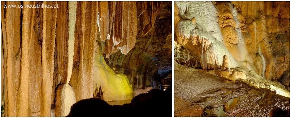 grutas-de-mira-de-aire-_-5