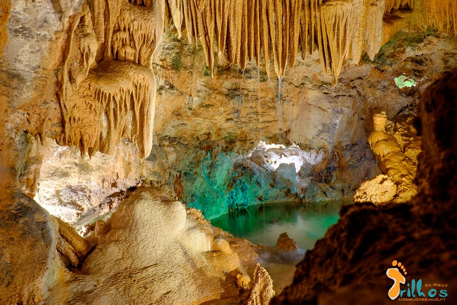 grutas_mira_de_aire-3