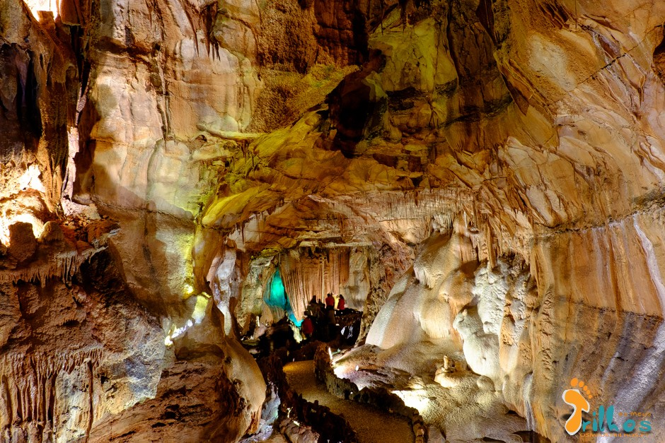 grutas_mira_de_aire-4
