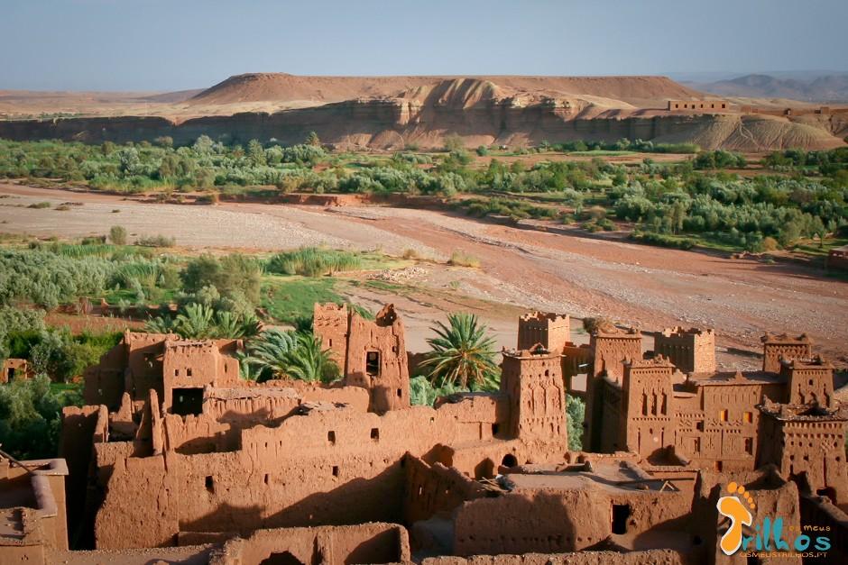 Ait-Benhaddou-Marrocos-OsMeusTrilhos-3