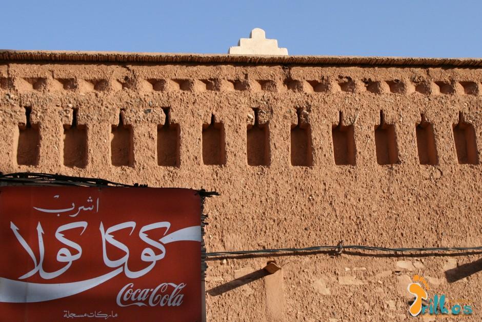 Ait-Benhaddou-Marrocos-OsMeusTrilhos-6