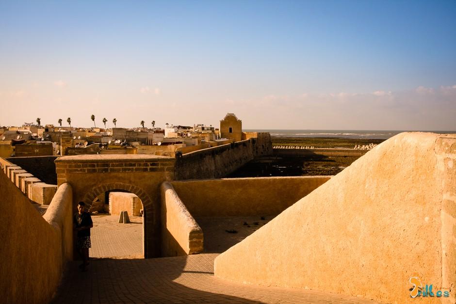 El-Jadida.Mazagão.Marrocos.OsMeusTrilhos-10.jpg