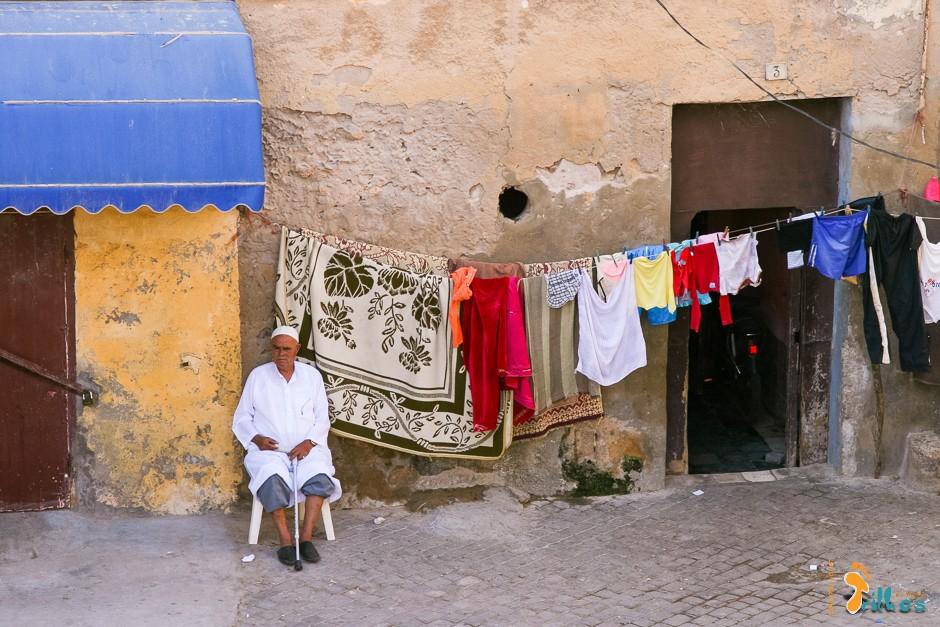 El-Jadida.Mazagão.Marrocos.OsMeusTrilhos-11