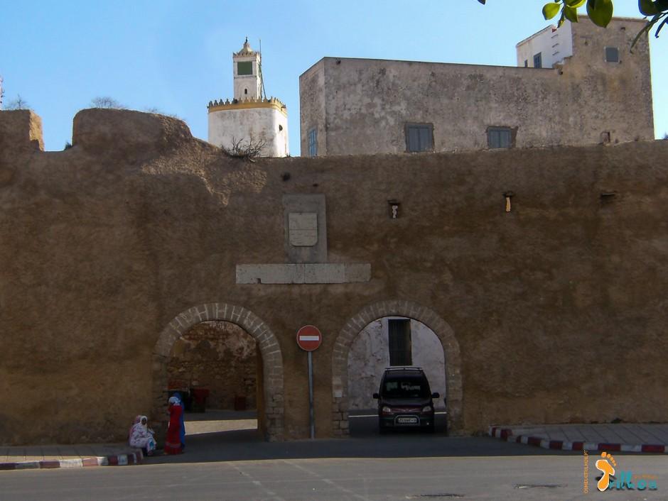 El-Jadida.Mazagão.Marrocos.OsMeusTrilhos-3