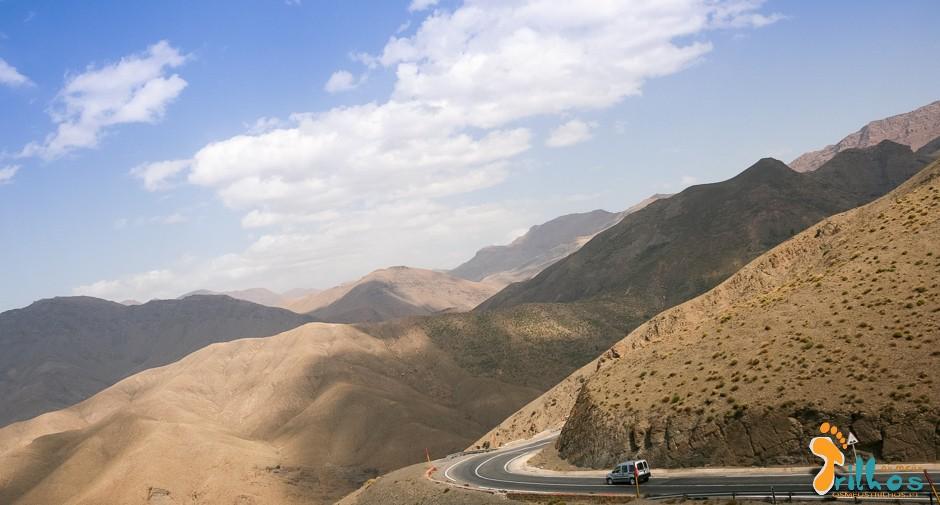 High-Atlas-Marrocos-3