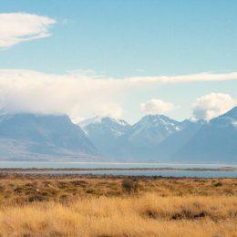 lago argentino e lago viedma-13