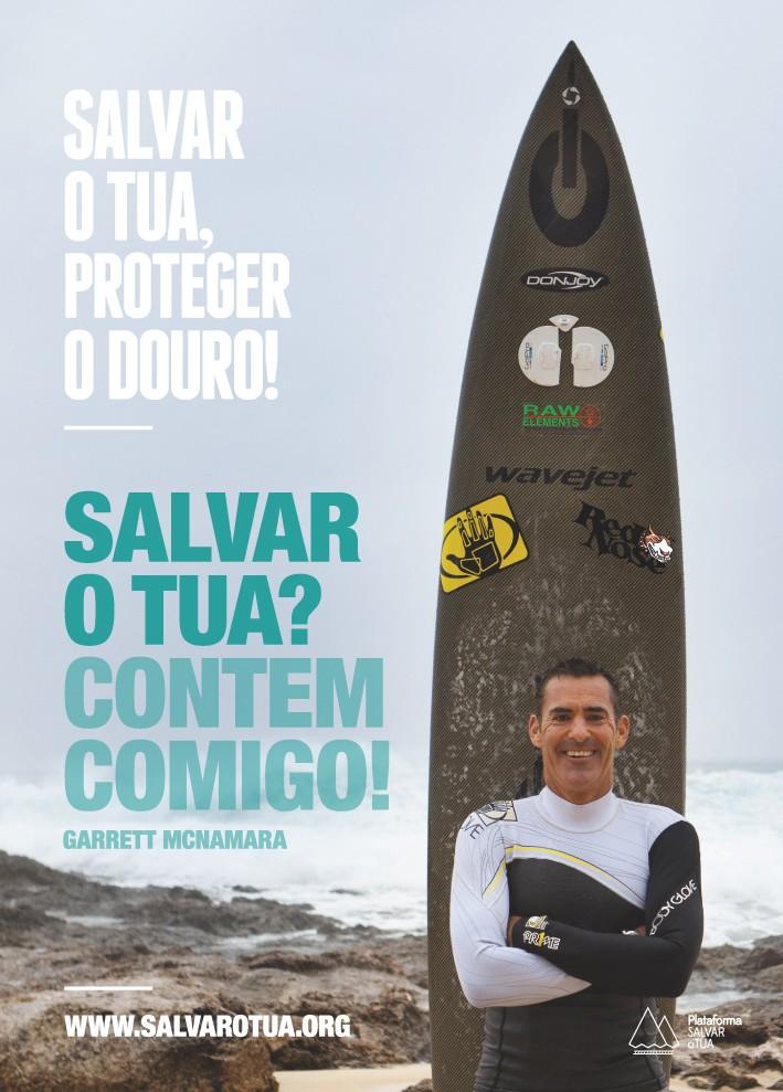 Cartaz-McNamara_salvar-o-TUA
