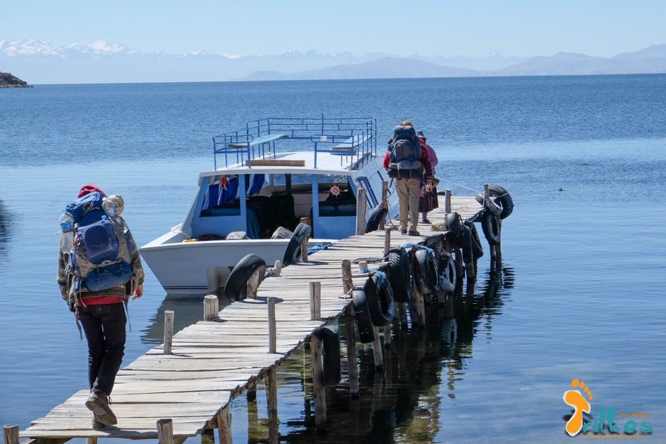 IstaDelSol-Titicaca-Bolivia-3