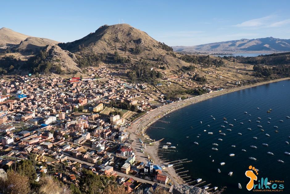 Lago_Titicaca-2