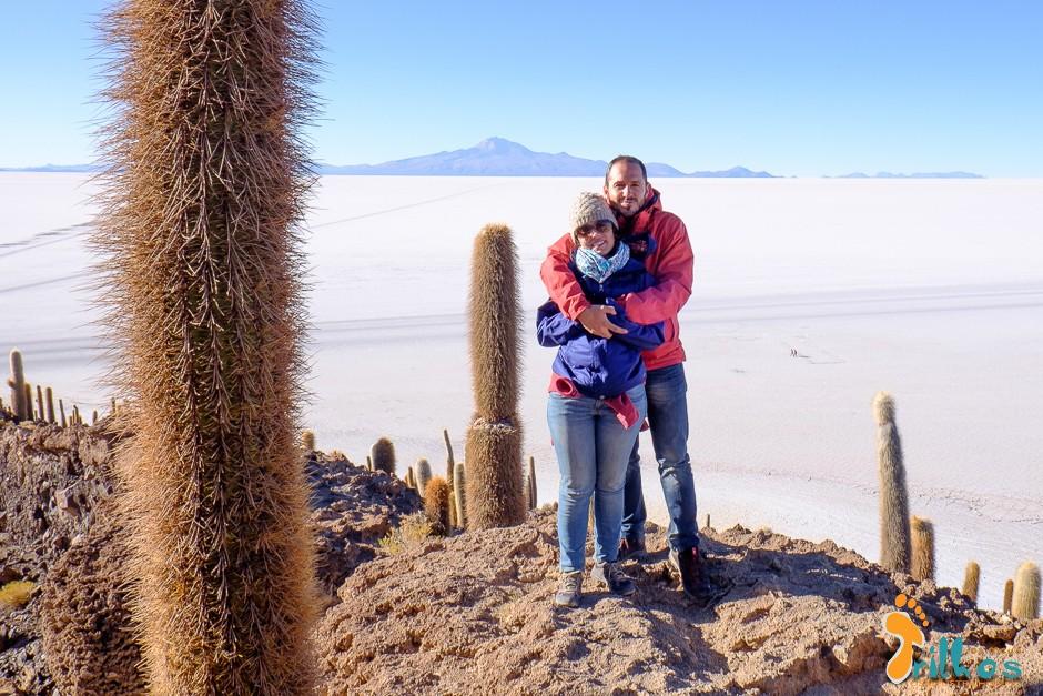 01 - Salar de Uyuni-Bolívia-2