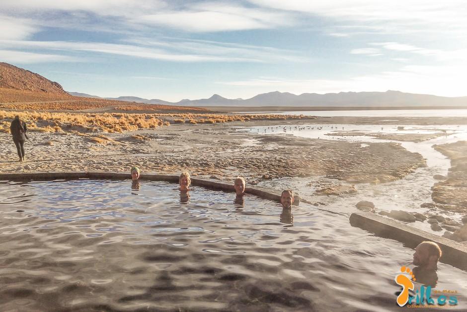 Lagoas agua quente-1
