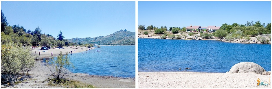 Praia Vale do Rossim_Serra da Estrela_Osmeustrilhos