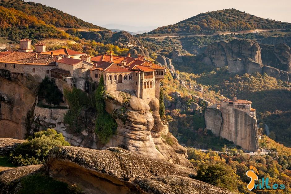 Meteora-Greece-OsMeusTrilhos-4