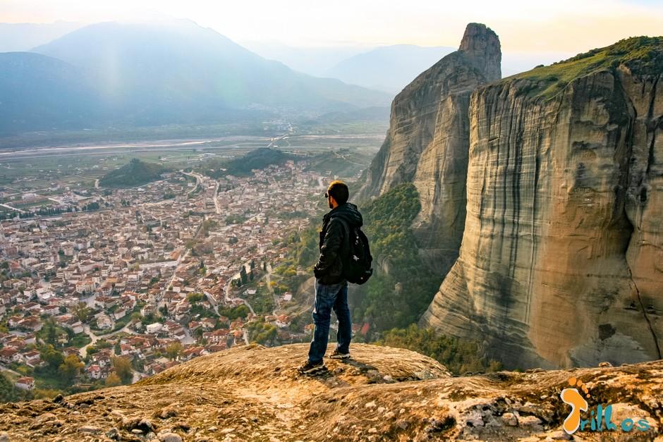 Meteora-Greece-OsMeusTrilhos-6