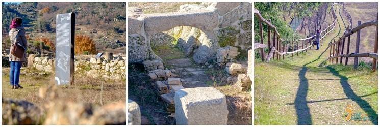 Ruinas da Quinta da Fórnea_3