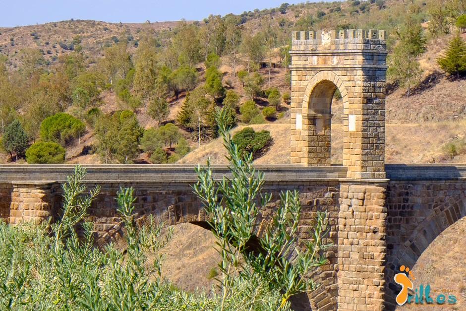 puente_alcantara_espanha_osmeustrilhos-1-2