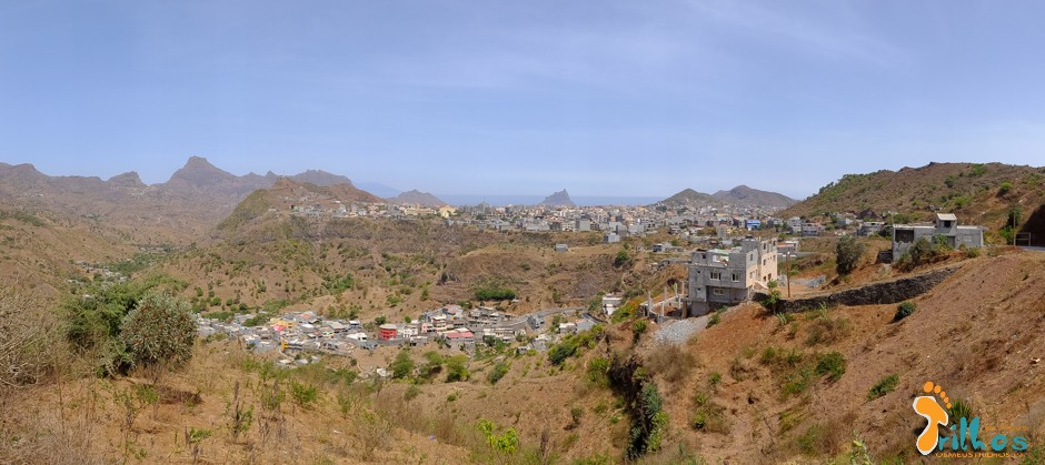 MercadoAssomada-CaboVerde-OsMeusTrilhos-1