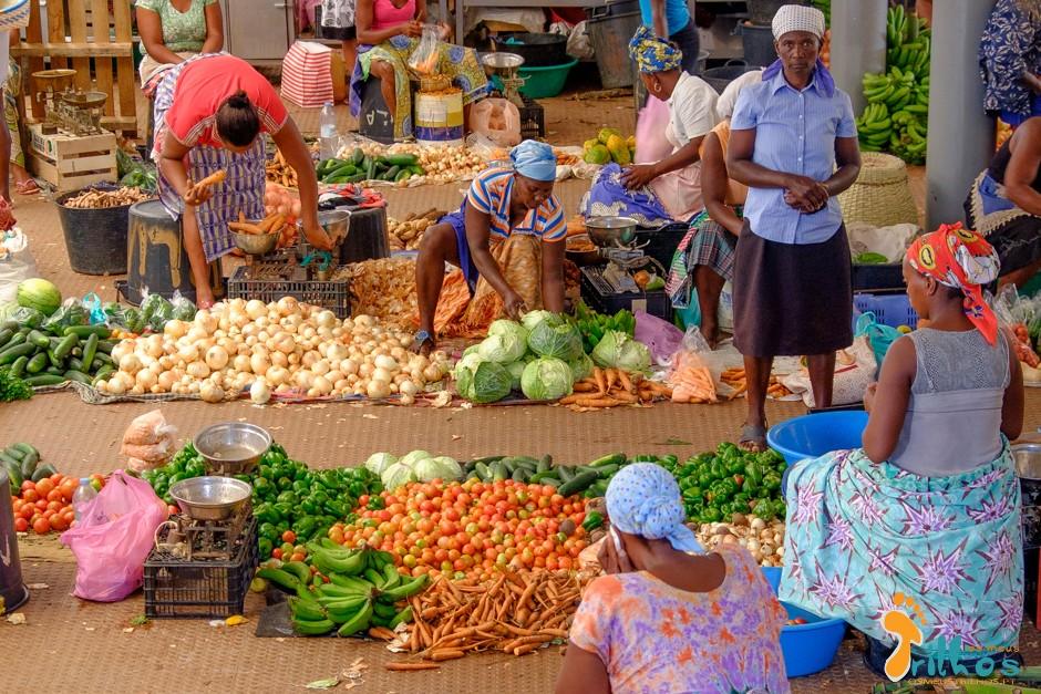MercadoAssomada-CaboVerde-OsMeusTrilhos-10