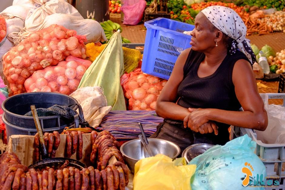 MercadoAssomada-CaboVerde-OsMeusTrilhos-9