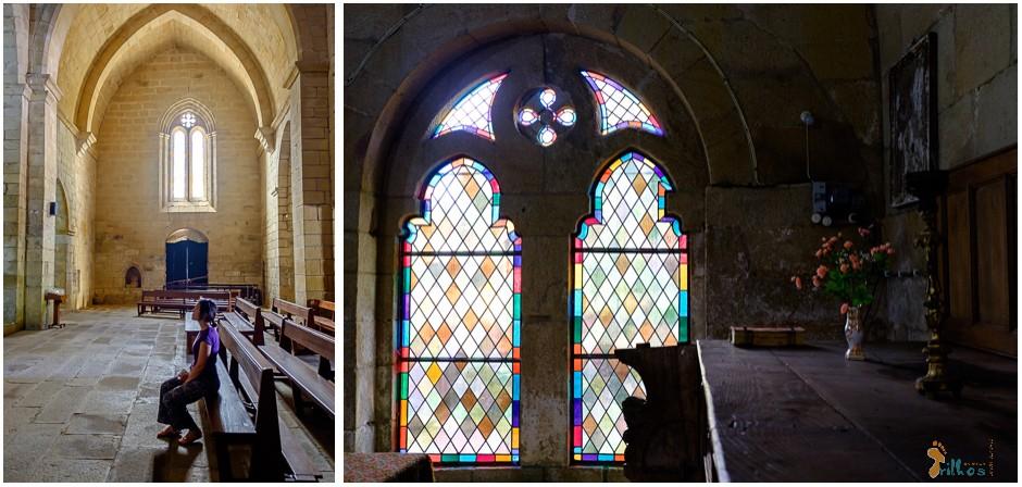 Convento de Santa Maria de Aguiar_2