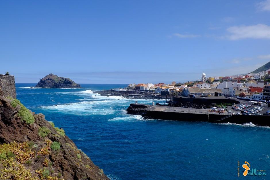 Tenerife.Garachico.OsMeusTrilhos-1