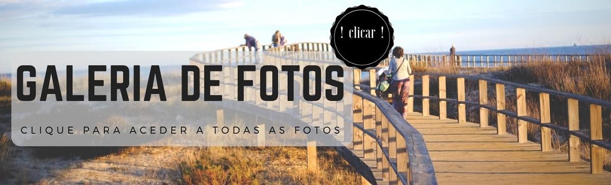 Passadiços Alvor - Galeira de Fotos - Os Meus Trilhos jpg